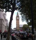 london-reise-2009-007