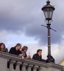 london-reise-2009-016