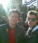 london-reise-2009-019