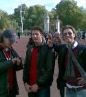 london-reise-2009-023