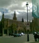 london-reise-2009-025