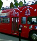 london-reise-2009-026