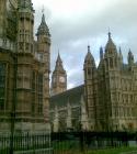 london-reise-2009-029
