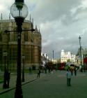 london-reise-2009-031