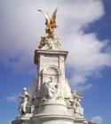 london-reise-2009-005