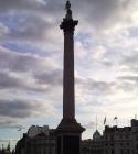 london-reise-2009-013
