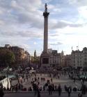 london-reise-2009-014