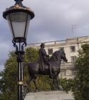 london-reise-2009-015