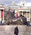 london-reise-2009-017