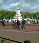 london-reise-2009-018