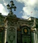 london-reise-2009-020