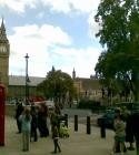 london-reise-2009-024