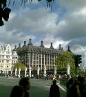 london-reise-2009-027