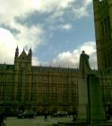 london-reise-2009-028