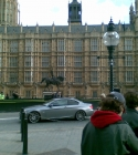 london-reise-2009-030