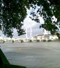 london-reise-2009-033