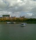 london-reise-2009-034