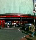 london-reise-2009-036