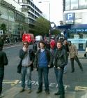 london-reise-2009-044