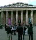 london-reise-2009-045