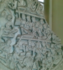 london-reise-2009-056