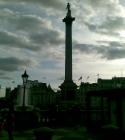london-reise-2009-063