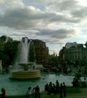 london-reise-2009-064