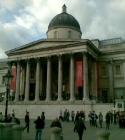 london-reise-2009-065