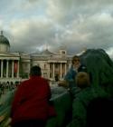 london-reise-2009-066