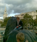london-reise-2009-067