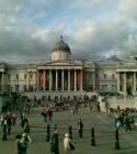 london-reise-2009-068