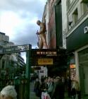 london-reise-2009-071