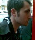 oxford-2010_020