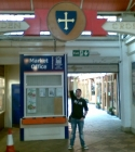 oxford-2010_032